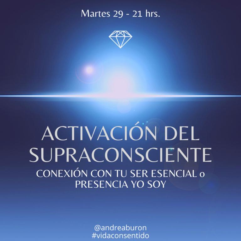 Martes 29_12 – 21 hrs.